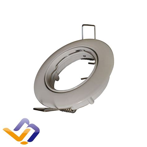 Ceiling Spot Lighting Free Shipping 10pcs Ceiling Spot Light Aluminium Ring Without L Source Or Led