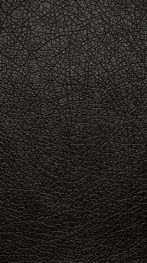 pin texture skins backgrounds on get wallpaper http iphone6papers vi29 texture skin leather pattern vi29 texture