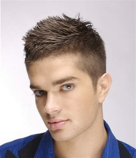 boy hair cut for b boy hairstyles