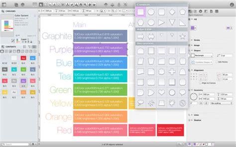 alternativeto visio 4 best alternatives to visio for mac professional apps