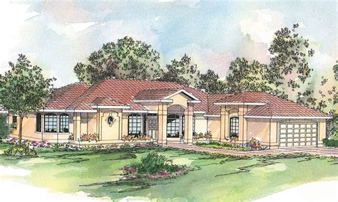 small spanish house plans spanish style house plans small spanish style house plans