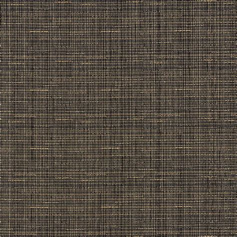 textile upholstery a388 brown solid tweed textured metallic upholstery fabric