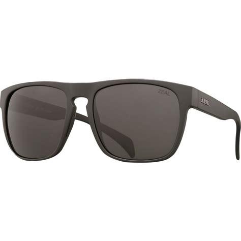 black mirror yilbasi özel zeal capitol sunglasses polarized backcountry com