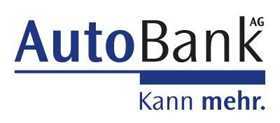 kreditkartenanbieter österreich autobank 214 sterreich zinsen erfahrungen vergleich24 at
