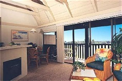 28 hawaii apartments for rent in apartments for