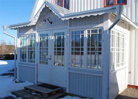 glasveranda wintergarten verandaf 246 nster spr 246 jsade f 246 nster till veranda orangeri