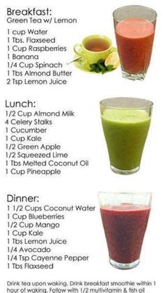 A Cheap Detox Drink Recipe by 1000 Images About Veg And Fruit Drinks On