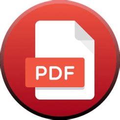 best pdf reader software best pdf reader 5 0 apk nexamuse