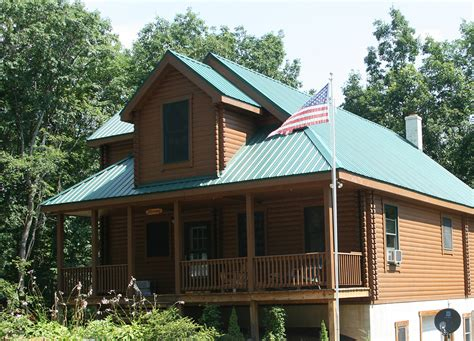 conestoga log cabin kit small log cabin house plans log house kits hton log home kit conestoga log cabins