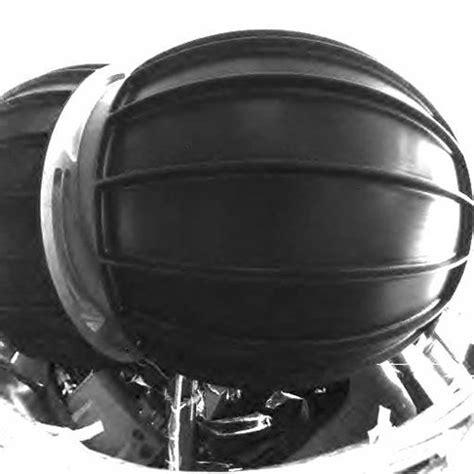 spirit mars rover cameras mars exploration rover mission press release images spirit