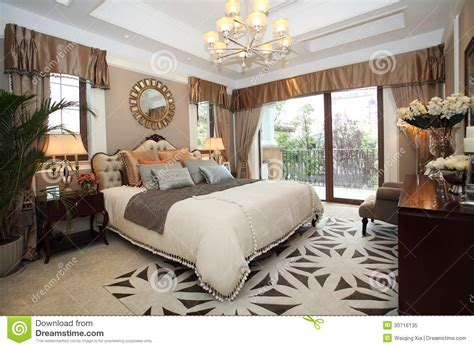 home design bedding luxury home bedroom royalty free stock photo image 30716135