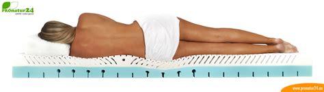 matratze bandscheibenvorfall physiologa aus vorf 220 hrung therapie matratze gegen