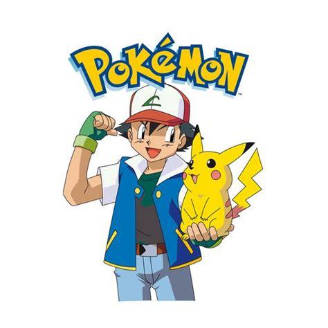 Shf Satoshi Ash Pikachu camiseta ni 241 o ash con pikachu sentado cats ash