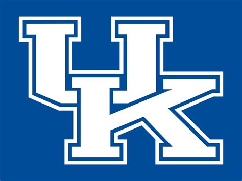 University of kentucky wildcats logo