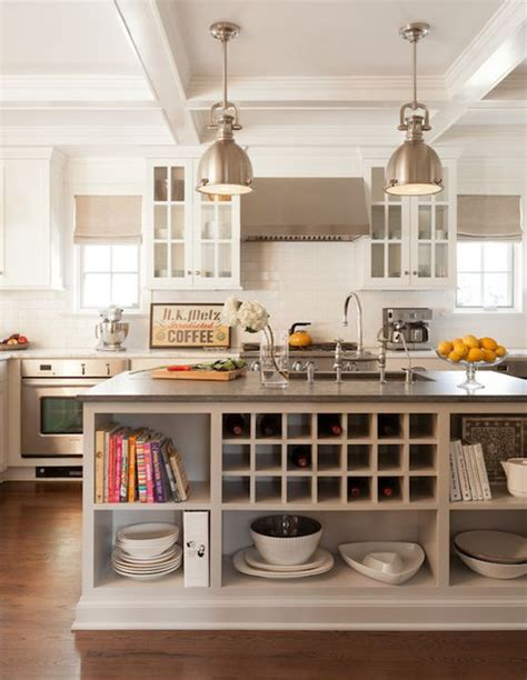 kitchen island with shelves ruth richards interiors kitchens light taupe kitchen