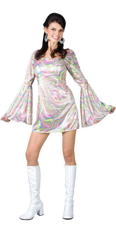fashion dress 70s style disco fashions 1970 on women s 70 s clothes and 1970 s
