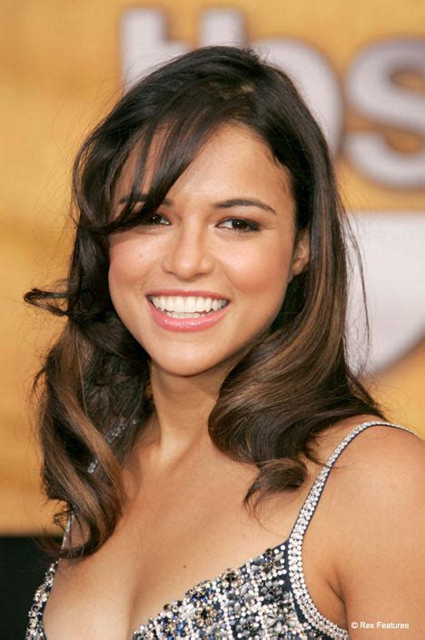 avatar woman actress name michelle rodriguez actress obama pacman