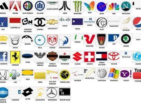 logo quiz cheats cheats for logo quiz logo brands for free hd 3d
