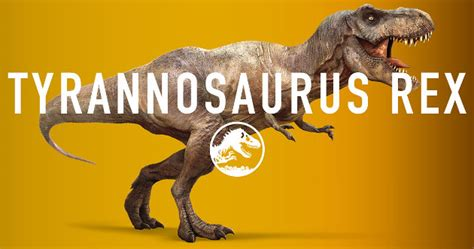 film dinosaurus laut yuk kenalan dengan 15 dinosaurus baru di jurassic world