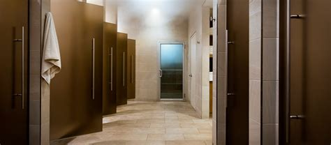 my own locker room gyms in soho nyc with studio pilates and classes equinox