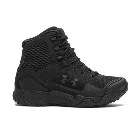 boat shoes under 50 under armour women s 7 quot valsetz rts boot