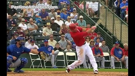 mike trout slow motion swing mike trout slow motion home run baseball swing hitting