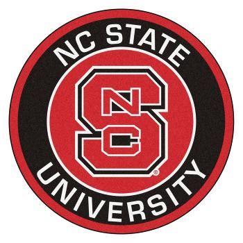 Ncstat Mba Degrees by Carolina State Design New Media
