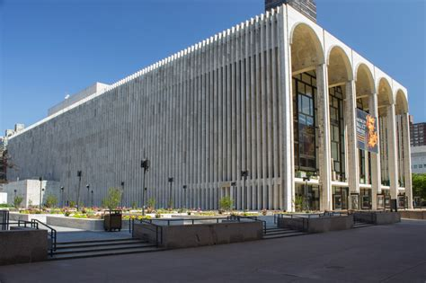 new york architecture photos lincoln square
