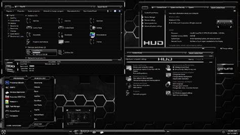 hud themes for windows 8 1 desktop themes windows 8 themes free windows 8 visual