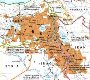 kurdistan where s that monica s blog