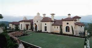 home builders in san antonio custom home builder san antonio craighead custom homes