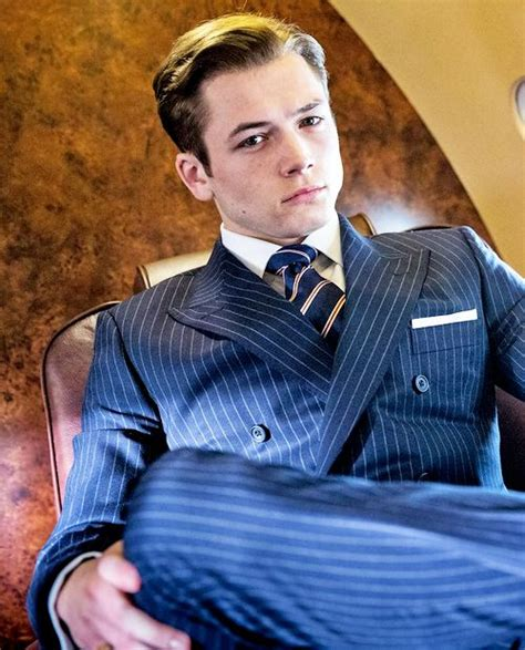 gary unwin actor 17 best ideas about taron egerton kingsman on pinterest