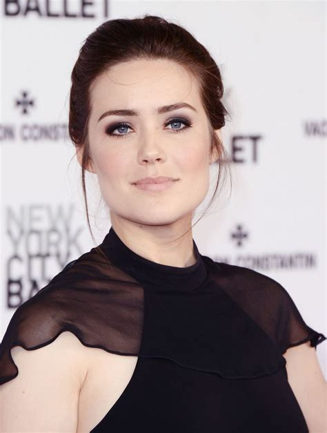 megan boone lip color on the blacklist best 25 megan boone ideas on pinterest the blacklist tv