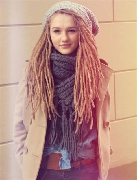 bad dreadlock sectioning i want dreads so bad i can t have them at byu and i don