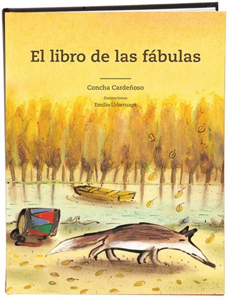 libro cuentos de ahora leonor el libro de las f 225 bulas combel editorial