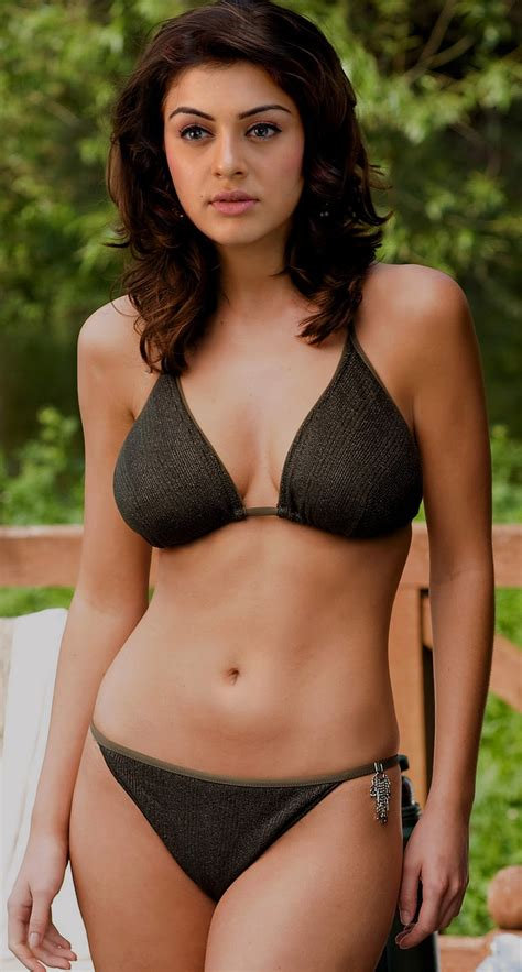 actress in bikini pictures hot actress bikini images