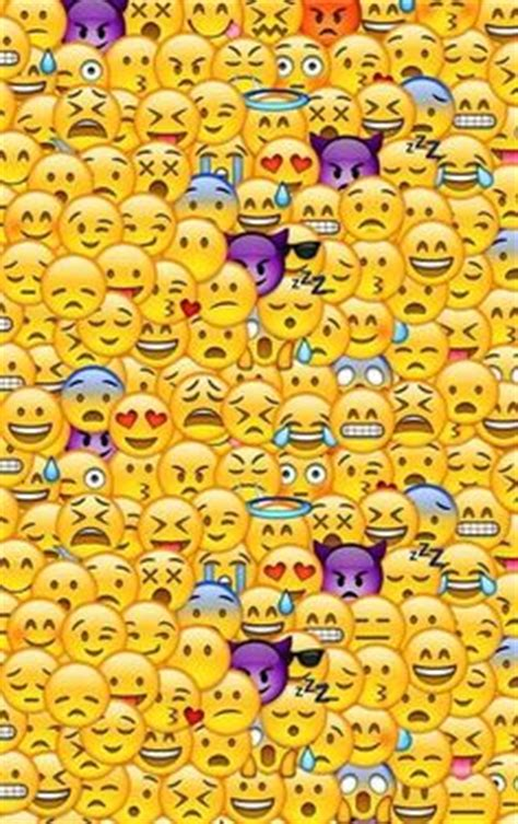 Emoji Wallpaper For Iphone 4 | emoji wallpaper emojis and backgrounds for iphone on