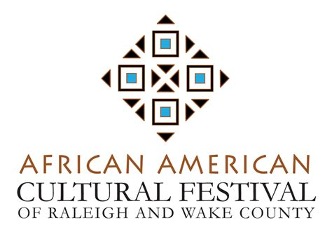 news 14 raleigh time warner cable media sponsors the african american cultural festival of