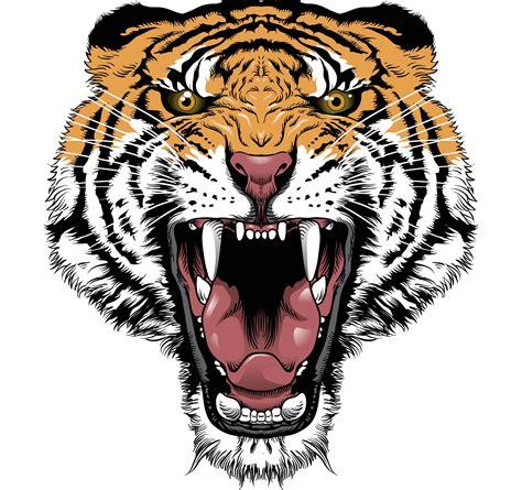 tigers tattoo 136 aido bonsai