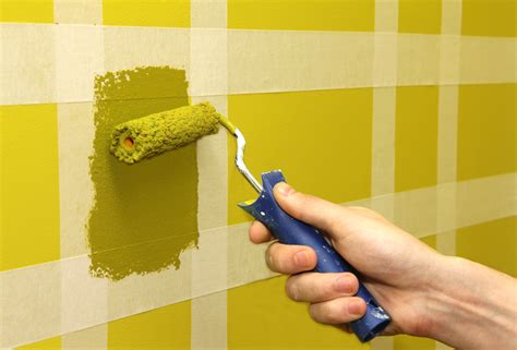 8 Good Reasons Why You Should Paint Everything Lime Green | 8 good reasons why you should paint everything lime green
