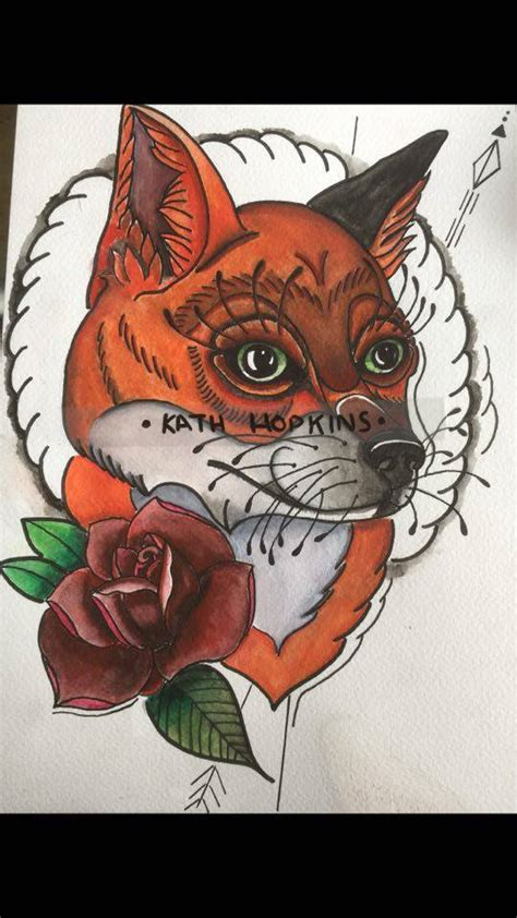 tattoo apprenticeship wanted near me apprenticeship wanted brighton or hove big tattoo planet