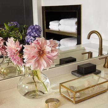 sara bathroom accessories interior design inspiration photos by sara ray interior