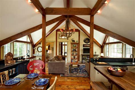more barn home plans from yankee barn homes bennington carriage house floor plans yankee barn homes