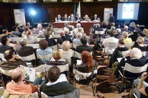di credito cooperativo di signa un convegno sullo sviluppo economico l irpet quot sostenere
