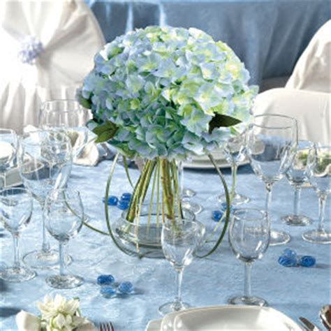 Beautifull Flowers 2011: wedding flower centerpieces