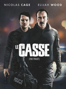 film nicolas cage en francais le casse film 2016 allocin 233