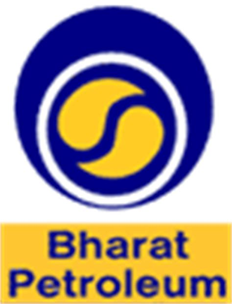 bharat gas logo in domain b indian business finance banks idbi bank enters into b2b alliance with bpcl