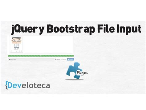 tutorial bootstrap file input bootstrap file input jquery input sexy girl and car photos