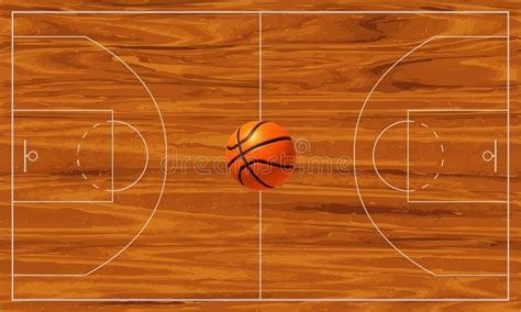 images of basketball court basketball court stock photo image 61506071