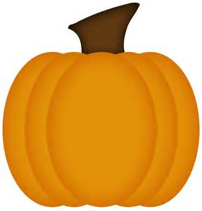 Pumpkin Cut Out Template by Aion The Official Mmorpg Website